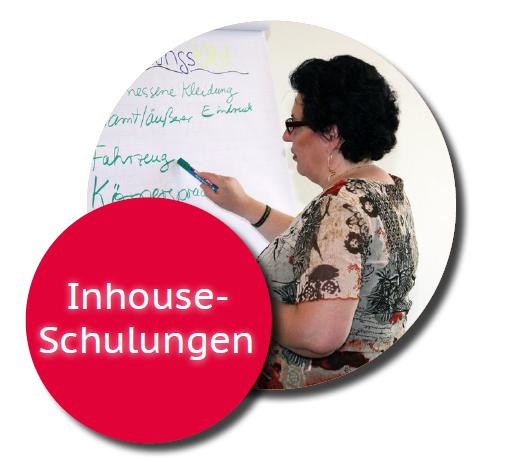 Inhouse_Schulungen