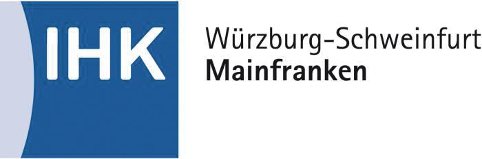 15491-IHK-Wuerzburg-Schweinfurt_RZ-1