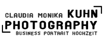 logo_cmk_black-04d5f83f