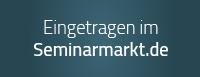 seminarmarkt_200px